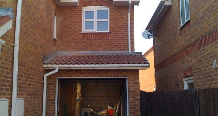 Aaa Construction Extension Builder Damp Proofing
