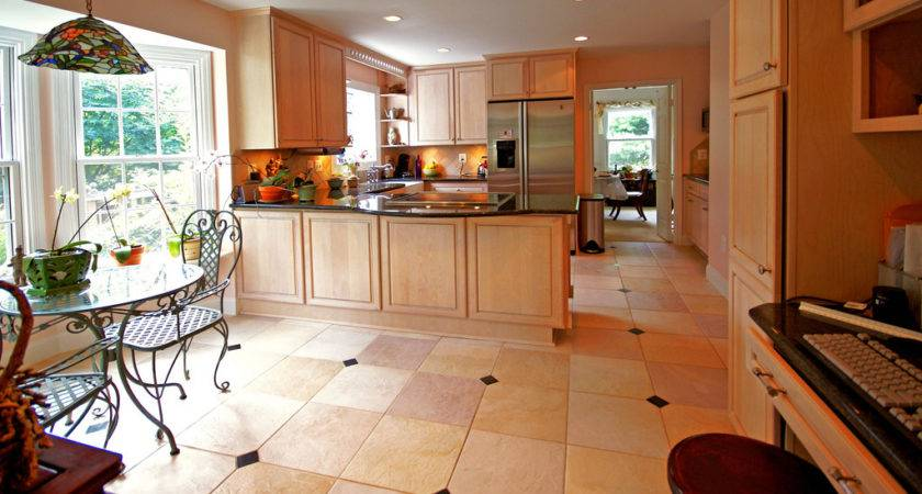 Aadesignbuild Custom Kitchen Design Remodeling