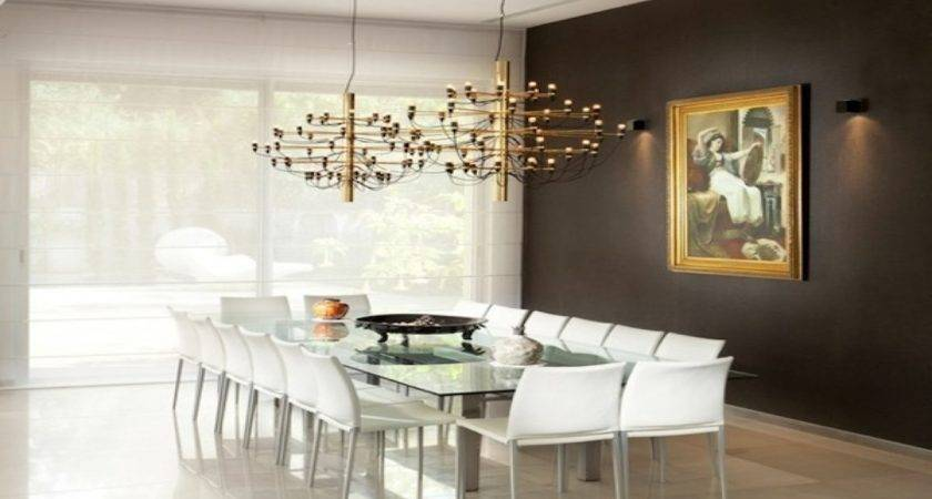 Accent Tables Dining Room Wall Color