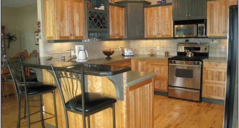 Accent Wall Color Ideas Kitchen Painting Best Home