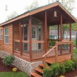 Achitecture Stunning Small Modular Homes Which Can