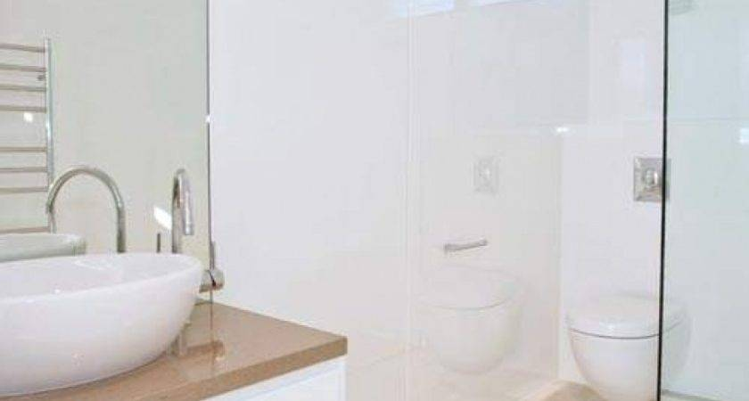 Acrylic Bathroom Wall Panels Gerdmatter