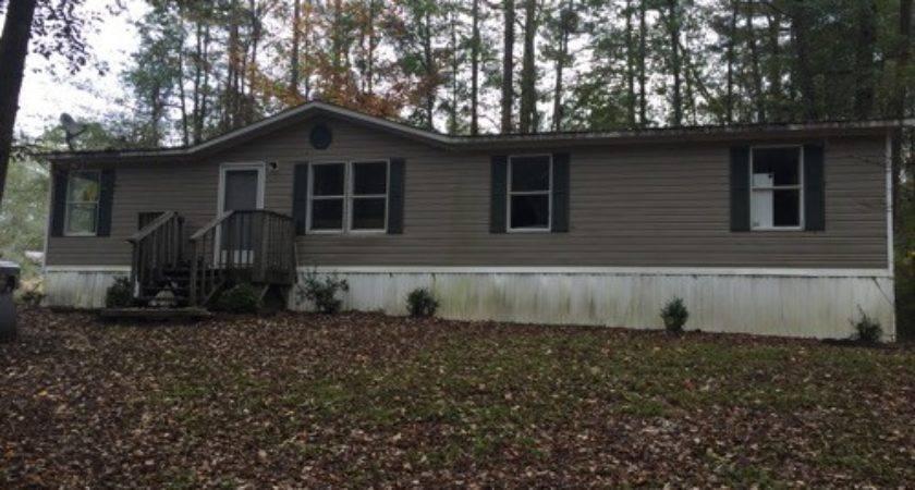 Adamsville Vmf Homes Has Oakwoodac
