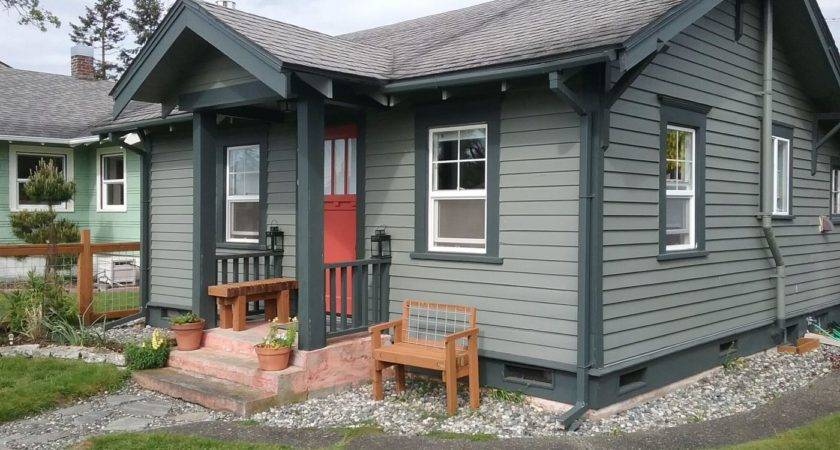 Add Beautiful Front Porch Your House
