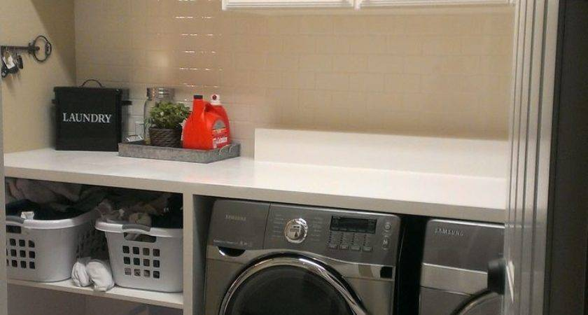 Add Laundry Room Your House Desainrumahkeren