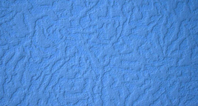 Add Texture Your Wall Compound Ehow