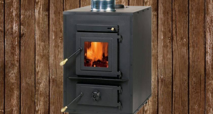 Add Wood Furnace England Stove Works Inc