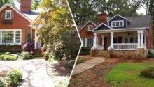 Adding Front Porch Home Bistrodre