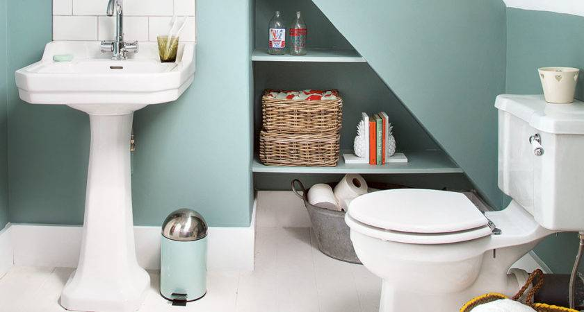 Adding Macerator Toilet Everything Need Know