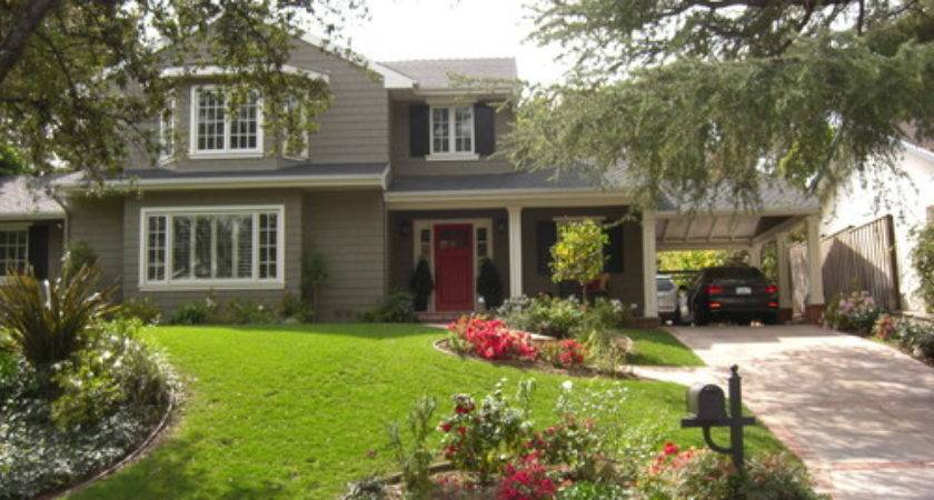Adding Second Story Bland Ranch Style Home