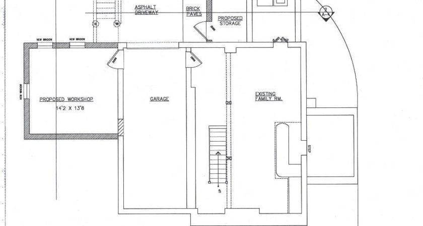 Addition Home Plans Unique House