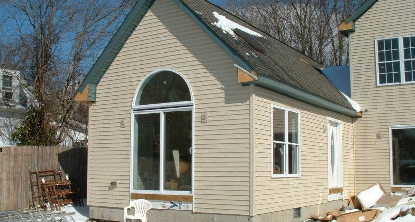 Addition Story Modular Home Roof Pitch Option