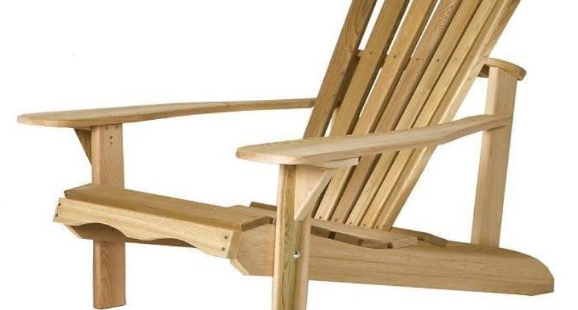 Adirondack Chair Plans Pallets Pdf Making