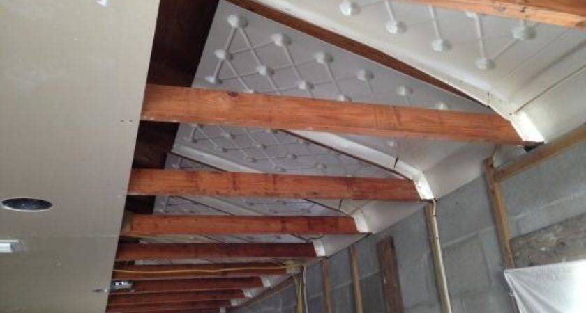 Ado Products Durovent Rafter Vent