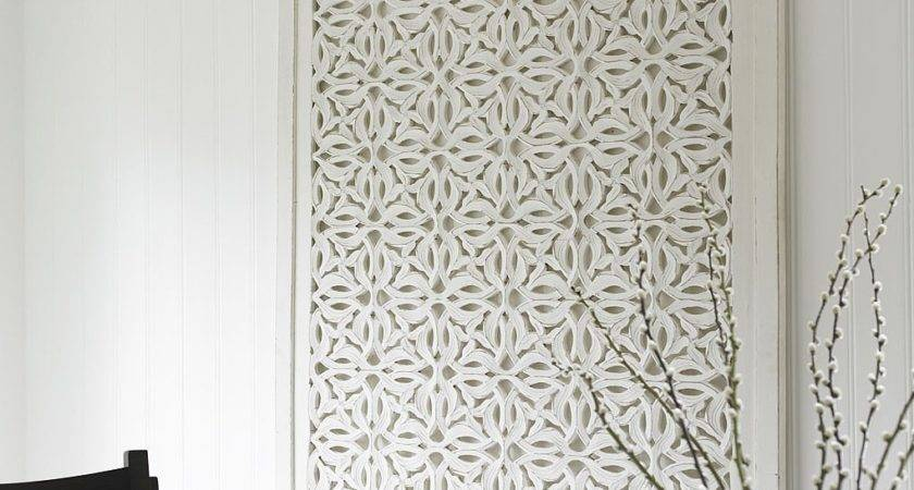 Adorable Decorative Wall Panels Decorating Inspiration