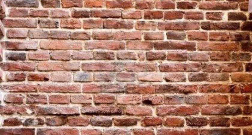 Adorable Faux Brick Wall Panels Home Depot Design