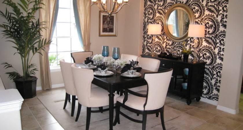 Adorn Studio Llc Residential Interior Decor New Model