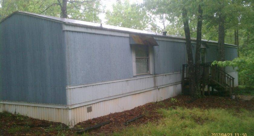 Adserps Cheap Bed Mobile Home Investment