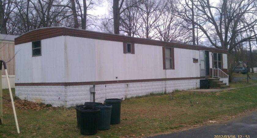 Adserps December Drive Cheap Mobile Homes
