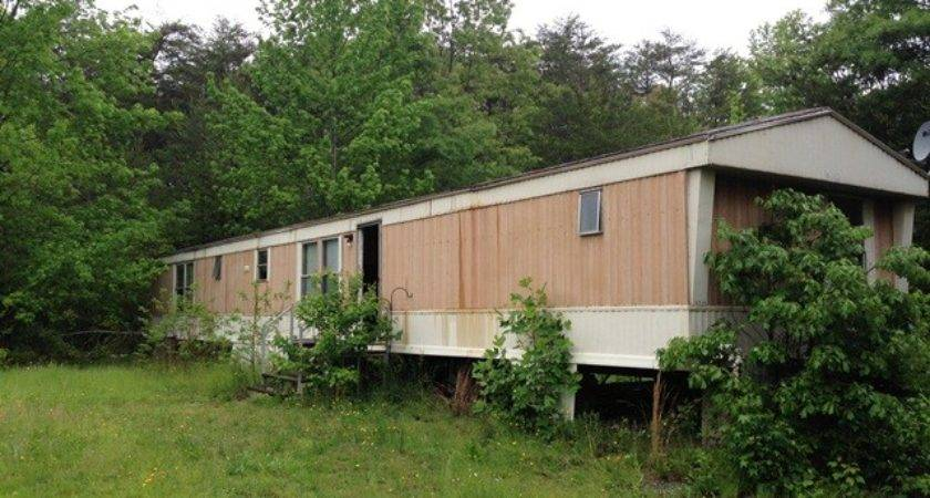 Adserps Sunset Cheap Trailer Home
