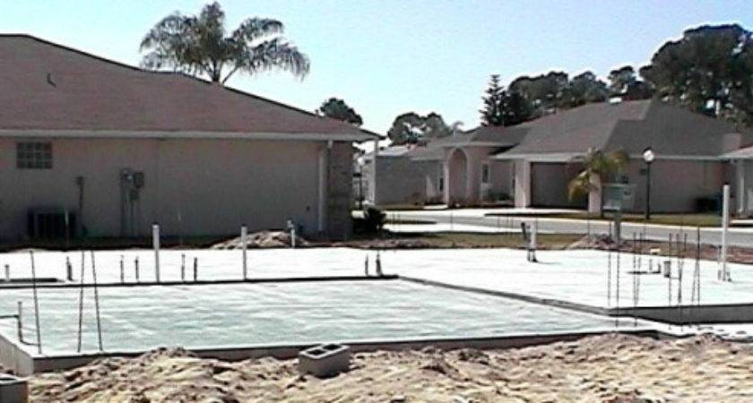 Adult Gated Community Resident Owned Cbs Homes
