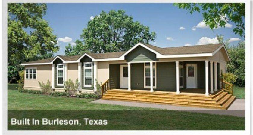 Advantage Mobile Homes Photos Bestofhouse