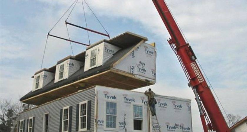 Advantages Disadvantages Modern Modular Homes