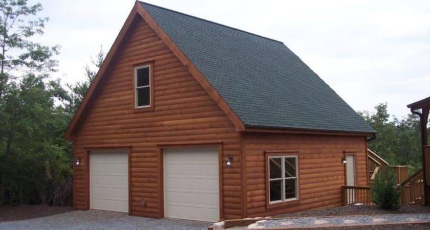 Advantages Hardie Panel Siding Best House Design