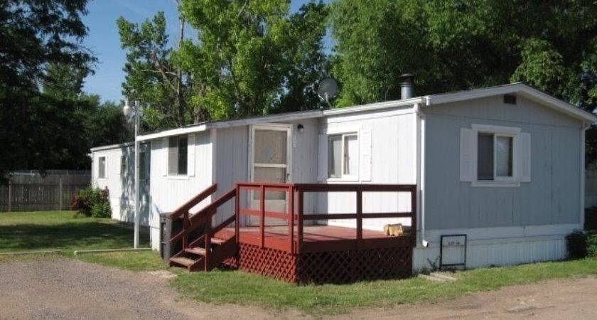 Adventures Mobile Homes Lot Rent Fees