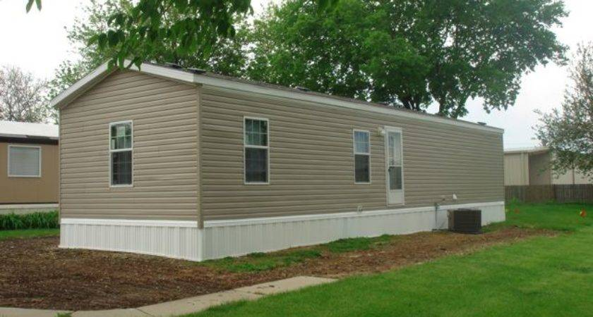Adventures Mobile Homes Terminology Tuesday