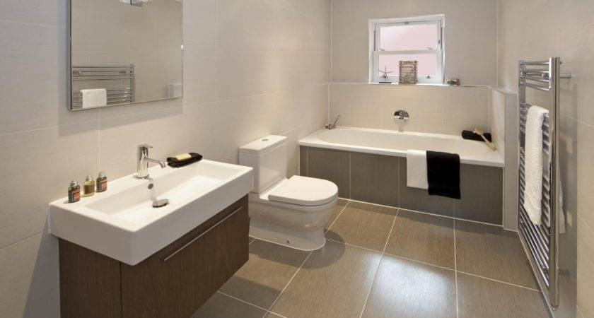 Advice Best Tile Bathrooms