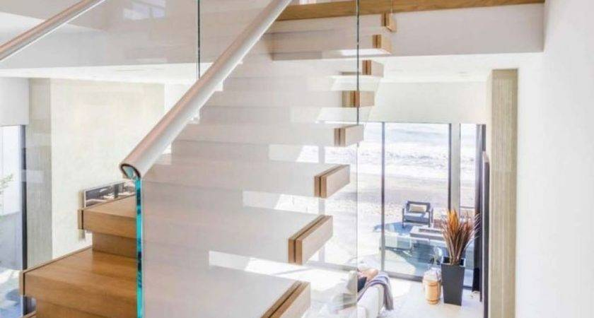 Affordable Best Flooring Beach House Have