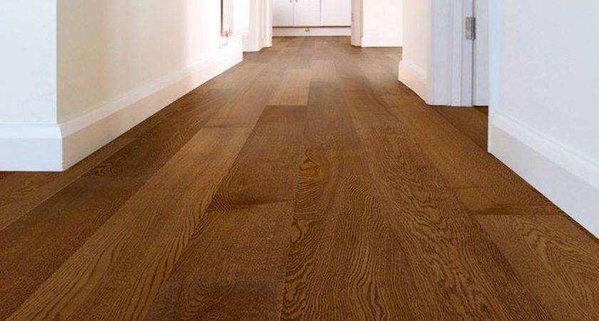 Affordable Flooring Ideas Top Cheap Options