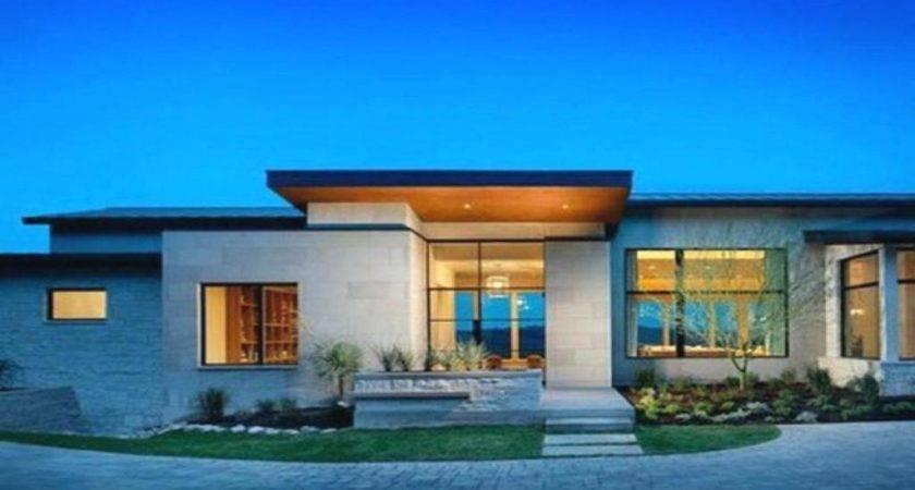 Affordable Modern House Designs Ipbworks