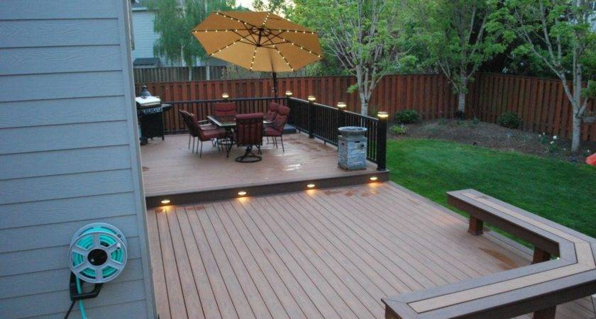 Affordable Porch Decor Ideas Cheapskate Guide