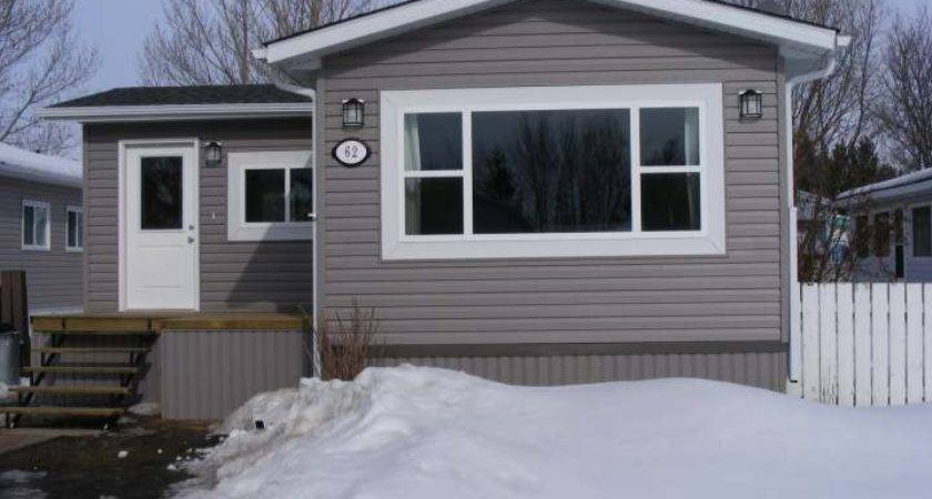 Affordable Single Wide Remodeling Ideas Mobile Home Living