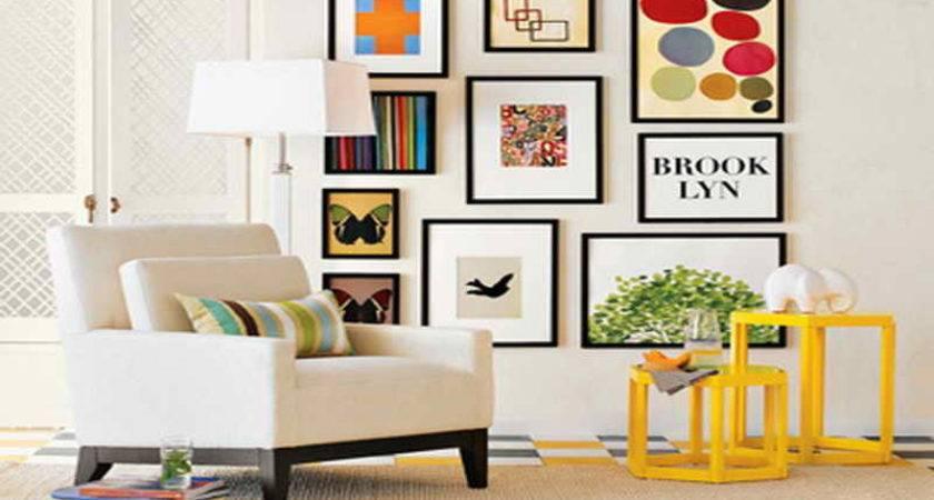 Affordable Wall Art Decor Modern