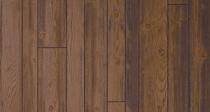 Affordable Wood Paneling Made Years