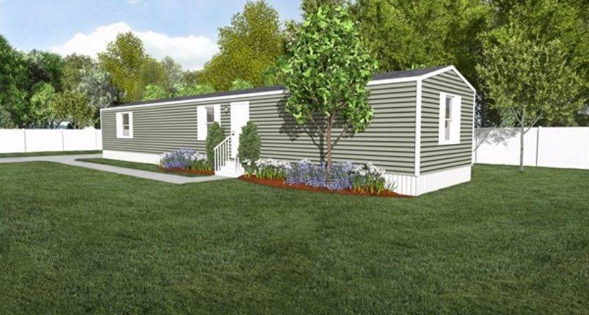 Aiken Housing Center Pep Available Lot