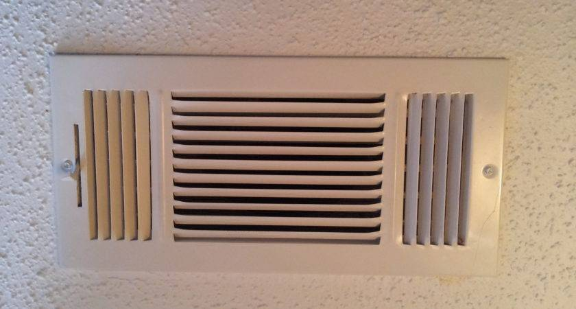 Air Conditioning Heating Tips Ideas Home Services