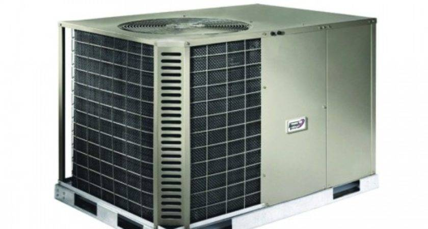 Air Conditioning Mobile Homes Star Home Supplies