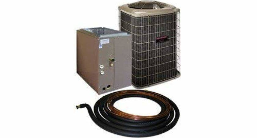Air Conditioning Units Mobile Homes