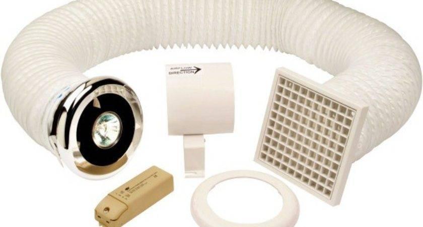 Air Vent Bathroom Plumbing Home Design Mannahatta