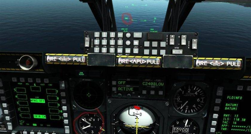 Airspeed Indicator Hud Indicated Forums