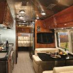 Airstream Classic Same But Better