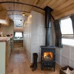 Airstream Country Retreat American Retro Caravans Blog