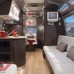 Airstream International Trailer Road Test Travel