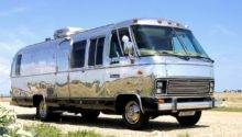 Airstream Sale Owner Autos Post