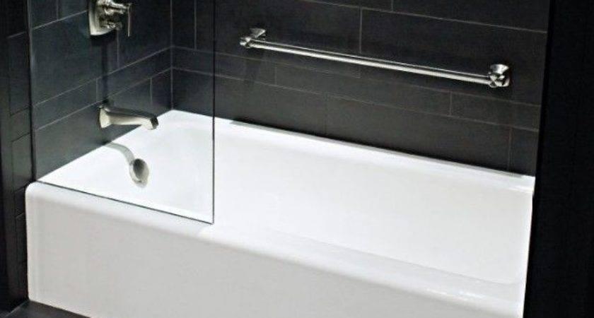 Alcove Bathtubs Kohler
