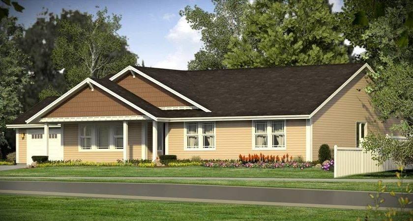 Alexander Home Plan Adair Homes